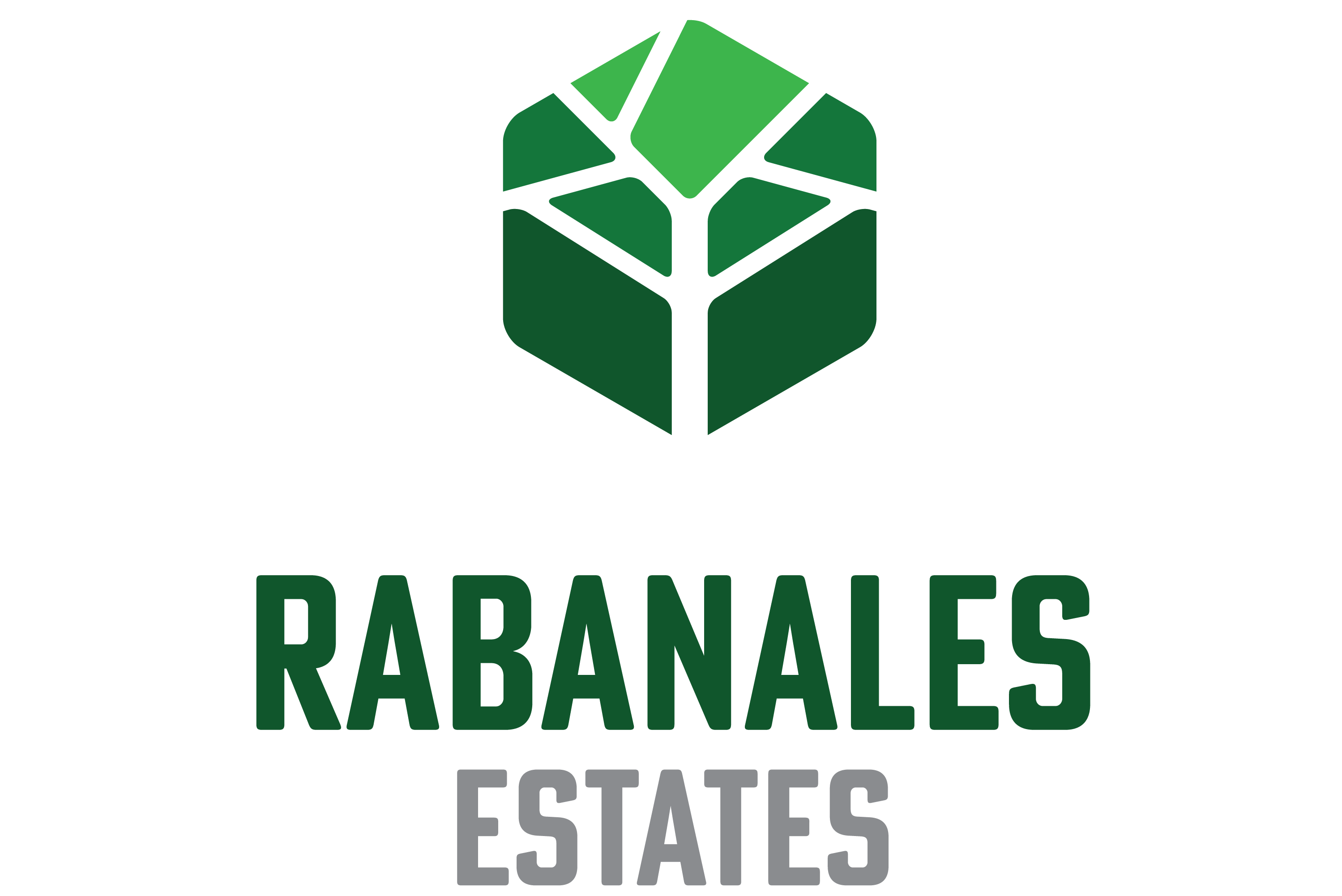 Rabanales Estates