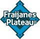 Guatemalan Coffees Fraijanes Plateau